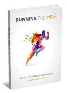 Running can Be Fun