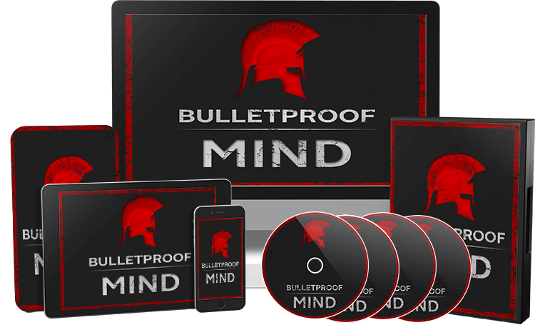 Bulletproof Mind