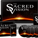 The Sacred Vision