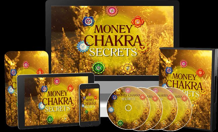 Money Chakra,Make Money Online, abundance, build wealth