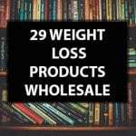 Weight loss ebooks wholesale
