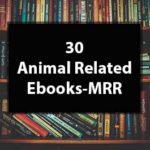 Wholesale Animal Related eBooks
