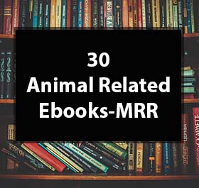 Why These Amazing 30 Animal-Related Ebooks Are So Cheap!