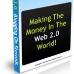 Make Money on the Web