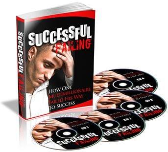 Successful Failing 1