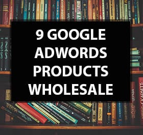 9-Google-Adsense-and-Adwords