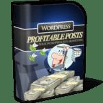 Why Do I Need The Amazing WP Profitable Posts Plugin 6