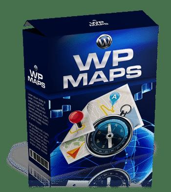 Add Incredible WP Maps