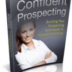 Prospect With Confidence
