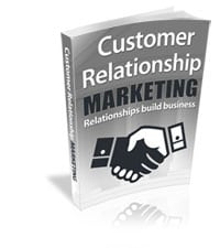 How To Win With Customer Relationship Marketing 1
