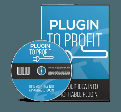 plugin to profit