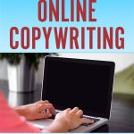 online copy writing
