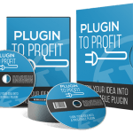 Make Your Own Plugin