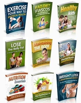 Health Series