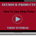 How To Use Ebay Pulse