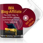 How You Can Make Extra Affiliate Commissions 1