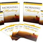 Master Your Morning