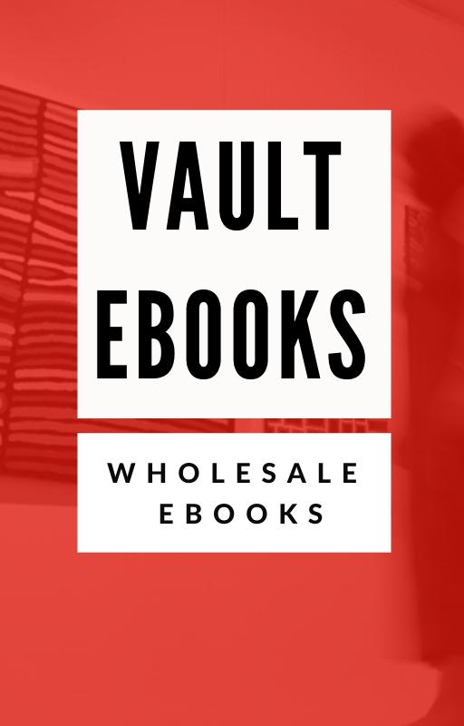 Vault eBooks