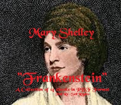 Mary Shelley Collection