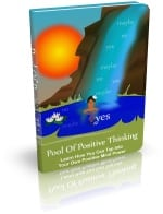 Pool Of Positive Thinking 6