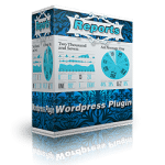 Get Amazing Reports