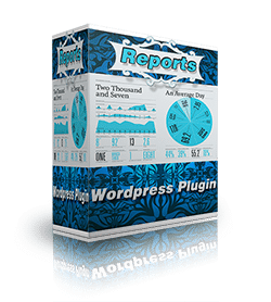 WP Reports Plugin