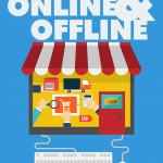 Running Your Business Online And Offline
