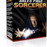 Sales Page Sorcerer