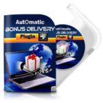The Best Automatic Bonus Delivery Plugin 4