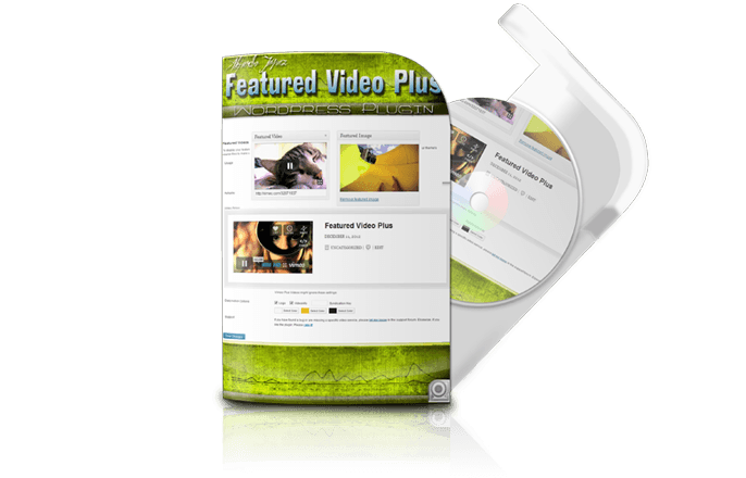 feature your video