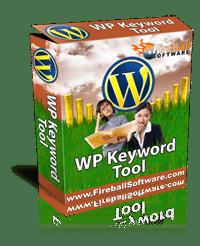 WordPress Plugin Set