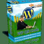 Wp Qr Code