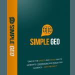 wp simple geotargeting