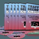 Rapid Traffic Builder