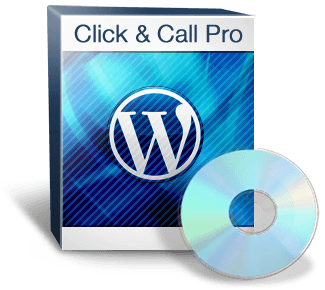 Click And Call Pro