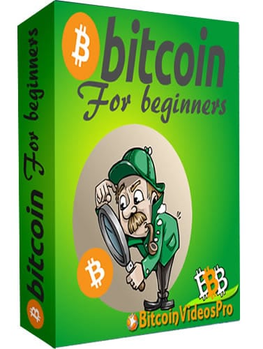 Bitcoin for Beginners 1