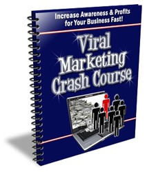 Amazing Sales With This Viral Marketing Crash Course 1