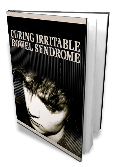 How to Cure Irritable Bowel Syndrome 1