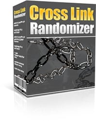 Cross Link Randomizer