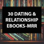 Perfect dating & relationship ebooks