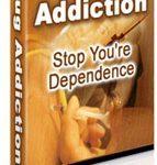 get rid of drug addiction