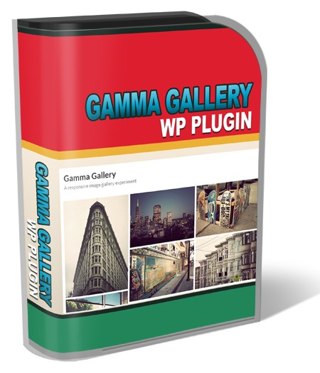 How To Grow With The Amazing Gamma Gallery Plugin 1