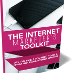 All the Skills You Need to be a Highly Successful Internet Marketer