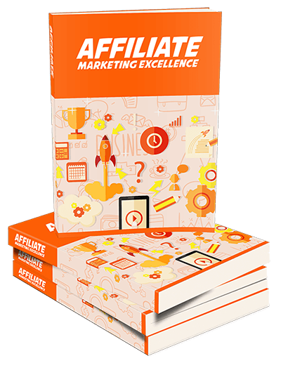 How to Make Thousands Of Dollars With Affiliate Marketing