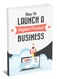 digital products business