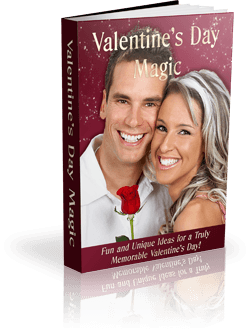Make Your Valentines Day Special 2
