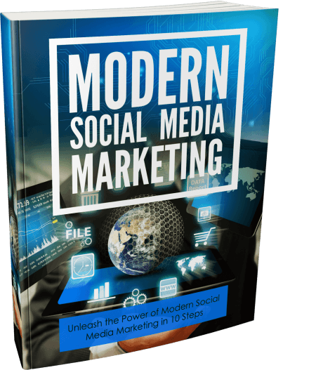 Increase your income with Social Media