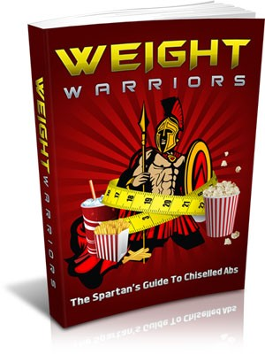 If You Really Want to lose weight