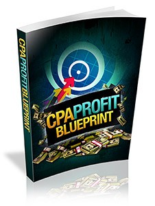 What Is The Best Way To Kick Start Your CPA Marketing Business? 1