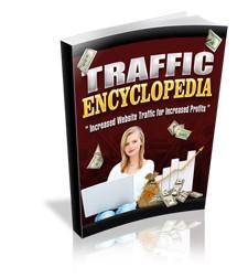 Traffic Encyclopedia'